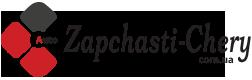 Бачок  Джили Джи Си 5 купить в интернет магазине 《ZAPCHSTI-CHERY》